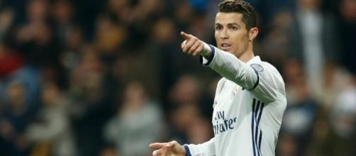 Real Madrid: Cristiano Ronaldo a pris une décision sur son avenir!