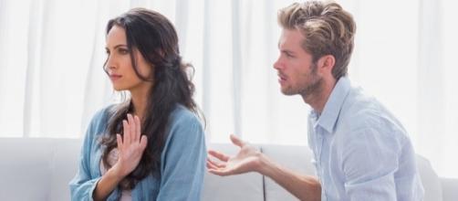 Relacionamentos não são contos de fada e poderão passar por turbulências, é necessário tomar cuidado