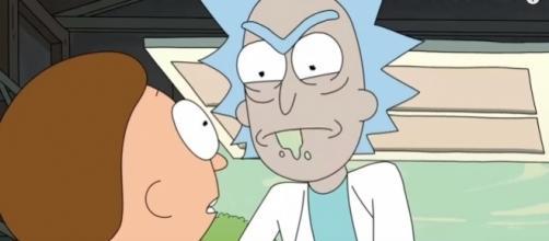 'Rick and Morty' Season 3 returns July 30 (Photo:YouTube/Adult Swim/https://www.youtube.com/watch?v=DeAw6aXHzcY)