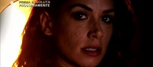 Rosy Abate: ecco quando torna in tv