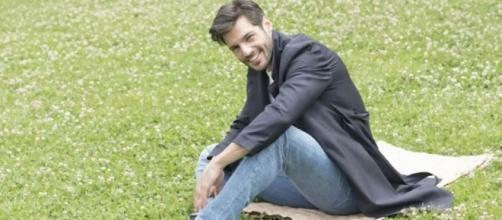 Serkan Cayoglu tornerà in Italia.