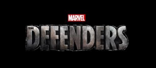"""The Defenders - (Image credit /https://www.youtube.com/watch?v=4h3m7B4v6Zc)"
