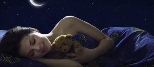 Tips para el buen dormir. - IMujer - vix.com