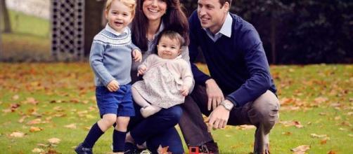 Kate Middleton dovrà aspettare almeno fino a settembre per la sentenza della causa contro la rivista Closer