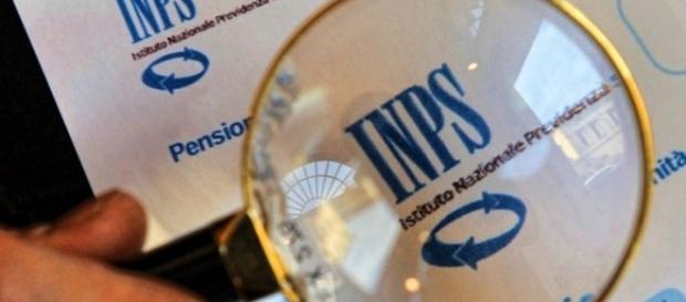 Cosenza: truffa ai danni dell'Inps, false assunzioni di 165 dipendenti