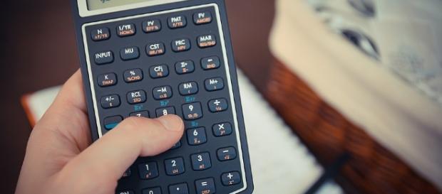 Free photo: Money, Bills, Calculator, Save - Free Image on Pixabay ... - pixabay.com