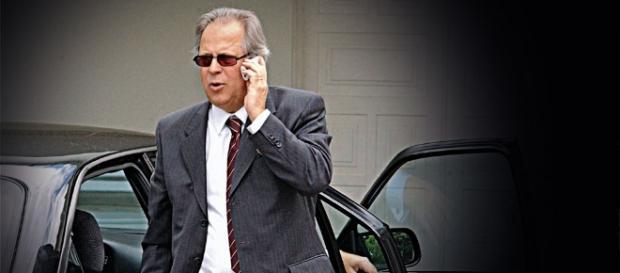 José Dirceu tem tido conversas secretas com Lula