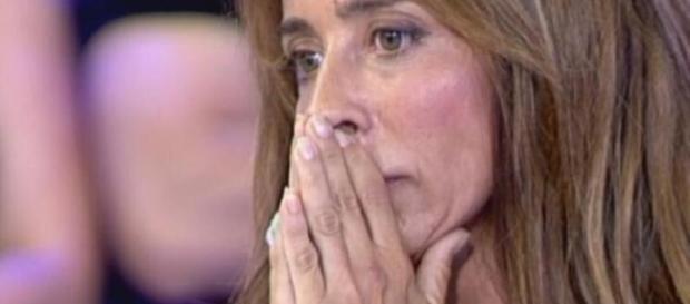 María Patiño y Sálvame condenados por la justicia