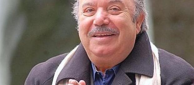 Ricevi un videomessaggio di auguri da Lino Banfi - CharityStars - charitystars.com