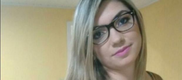 Sibele, manicure que foi morta em Curitiba por zombar de impotência de parceiro