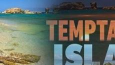 Temptation Island 2017: chi si è lasciato e chi no, il mistero delle nozze