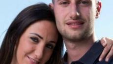 La verità su Ruben e Francesca dopo il reality: la rivelazione choc