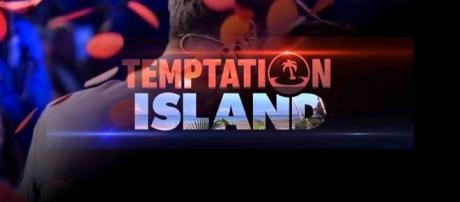 Temptation Island: ascolti 'record', ma il finale non è piaciuto al pubblico.