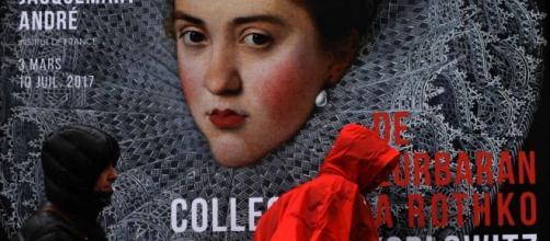 Alicia Koplowitz decide exponer su colección de siglos   ESCENAS ... - com.bo