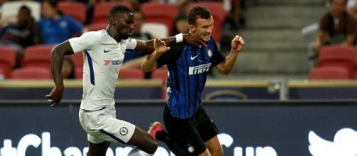 Calciomercato Inter, si punta a risolvere il rebus in attacco | inter.it