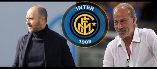 Calciomercato Inter: si punta due giocatori del Psg