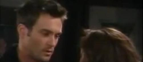 Cane and Lily. CBS soaps CBS.com. YouTube.com.