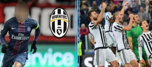 Ce footballeur part du PSG pour rejoindre la Juventus ?