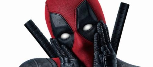 'Deadpool 2' is like 'Rush Hour,' says Rob Liefeld - wikimedia.org
