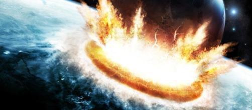 Diamo i numeri la fine del mondo e la numerologia della Bibbia - fanpage.it