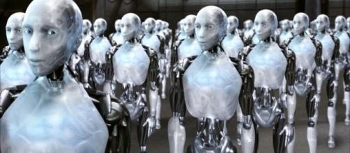 Due bot creati da Facebook hanno parlato una lingua incomprensibile nel corso di un esperimento.