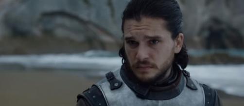 Game of Thrones | credit, GameofThrones, YouTube