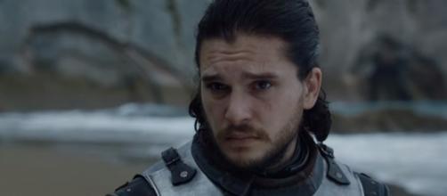 Game of Thrones: Season 7 Episode 4 Preview / GameofThrones / YouTube Screenshot