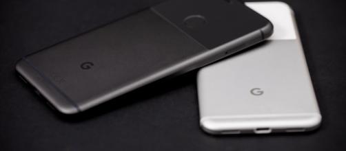 Google's next Pixel smartphone rumored for October 5 debut. Photo Credit: Youtube/c
