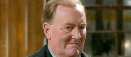 Harry Potter : Cornelius Caramell - bellatrix lestrange | melty - melty.it
