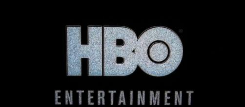 HBO becomes the latest victim of a cyber-attack/Photo via BagoGames, Flickr (Creative Commons)