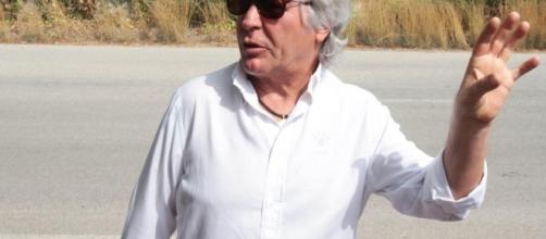 Herido grave Ángel Nieto en un accidente de tráfico en Ibiza ... - ultimahora.es