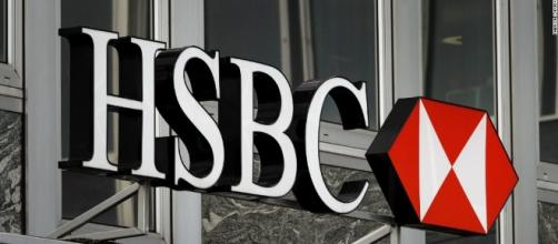 HSBC to shed 50,000 jobs - Jun. 9, 2015 - cnn.com