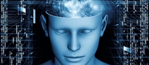 Intelligenza artificiale: le previsioni future di una rivoluzione ... - automazioneindustrialeferrazza.it