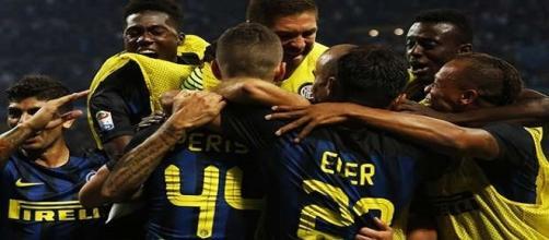 Inter, arriva la cessione di un esubero