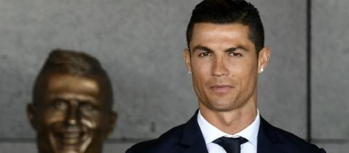 La star du Real Madrid est accusée d'une fraude fiscale de 14,7 millions d'euros par le parquet