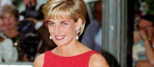 Lady D, la tv inglese trasmetterà le sue confessioni 'piccanti'