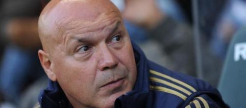 L'ancien directeur sportif de l'OM José Anigo