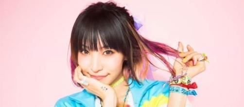 LiSA pode não ficar no TOP 5 da Oricon