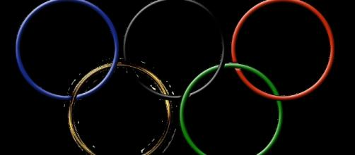 Los Angeles will be hosting the Olympics in 2028, Paris in 2024 (Image: Pixabay/Gellinger)