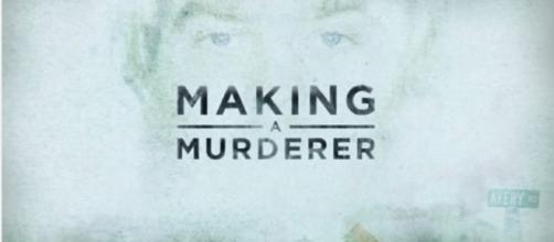 Making A Murderer | Trailer [HD] | Netflix - Netflix/YouTube