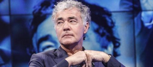 Massimo Giletti a La7? Arriva la conferma