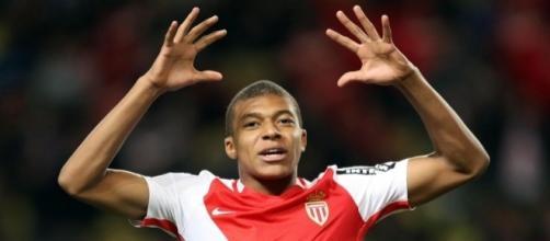 Mercato : Le Real Madrid change le prix de Mbappé !
