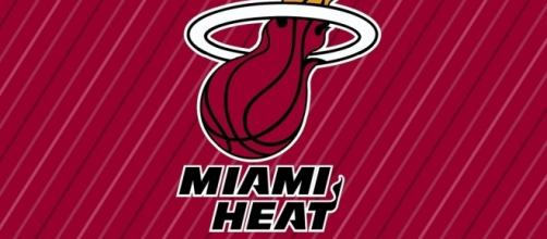 Miami Heat | Michael Tipton | Flickr - flickr.com