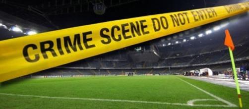 'Money Gate', Avellino e Catanzaro rischiano la retrocessione - foto dirittodicritica.com