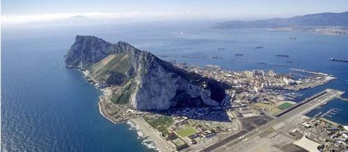NASUWT | Gibraltar ---- org.uk