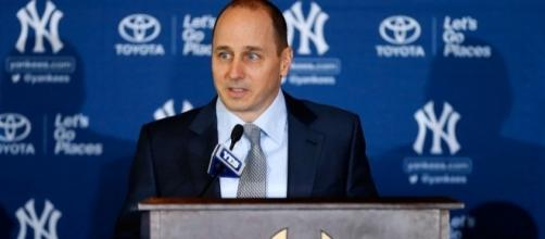 New York Yankees Emerge From 2016 Trade Deadline As MLB's Biggest ... - inquisitr.com