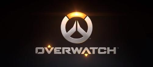 Overwatch - YouTube/PlayOverwatch Channel