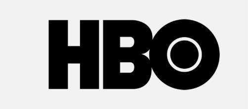 Piratage de HBO : les hackers réclament une rançon !