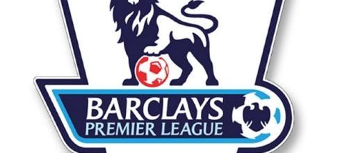 Prima giornata di premier League 2017/2018