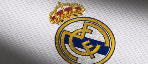 Real Madrid Academy Sessions - Study Visit — Keepitonthedeck - keepitonthedeck.com